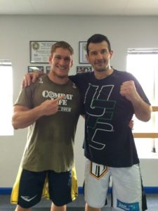 Todd_Duffee_Anthony_Perosh