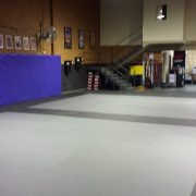 Moorebank MMA, BJJ and Muay Thai Kickboxing Gym