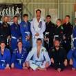 Yeppoon BJJ Grading March 2014