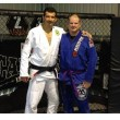 MMMA_BJJ_Grading_Mackay_Anthony_Perosh_David_Garnham_November_2014
