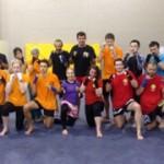 Macq_Uni_Thai_Kickboxing_Grading_December_2014_2