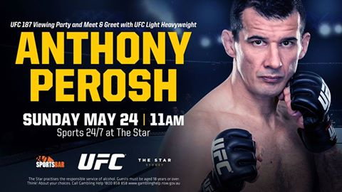 Anthony_Perosh_UFC_Appearanace_Star_Casino_Sydney_May_2015