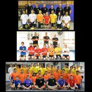 Thai_Kickboxing_Grading_June_2015
