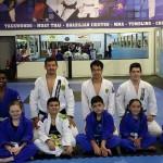 Elite_Martial_Arts_BJJ_Grading_Minchinbury_July_2015