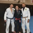 Jean_Jacques_Machado_Seminar_Anthony_Perosh_July_2015