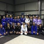 Mackay_MMA_BJJ_Grading_June_2015