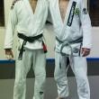 New_BJJ_Black_Belt_Shaher_Khan_Anthony_Perosh
