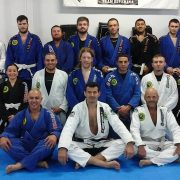 RMA_BJJ_Grading_Griffith_June_2015