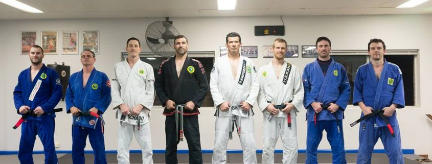 SPMA_BJJ_Grading_Black_Belts_December_2015