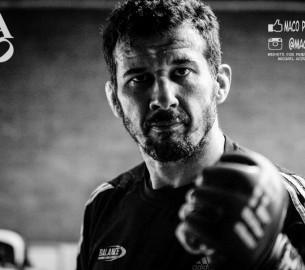 UFC_Light_Heavyweight_Anthony_Perosh