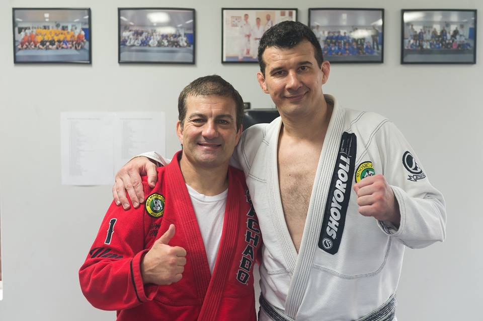 Anthony_Perosh_BJJ_Black_Belt_Grading_April_2016