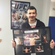 UFC_Retirement_Gift_Anthony_Perosh_May_2016