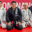 will_machado_bjj_gathering_september_2016