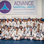 Advance_BJJ_Grading_Brisbane_June_2016