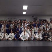 BJJ_Grading_Sep_2016_SPMA_Concord_Group