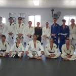 BJJ_Grading_Sep_2016_SPMA_Concord_Morning_Group