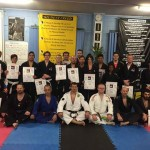 IMC_BJJ_Grading_Kemps_Creek_September_2016