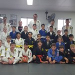 Kids_BJJ_Grading_Sep_2016_SPMA_Concord_Junior_1