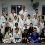 Kids_BJJ_Grading_Sep_2016_SPMA_Concord_Junior_2