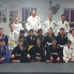 Kids_BJJ_Grading_Sep_2016_SPMA_Concord_Senior