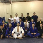 Macquarie_Uni_BJJ_Grading_Sydney_September_2016