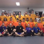 Muay_Thai_Kickboxing_Grading_Sep_2016_SPMA_Concord_Group