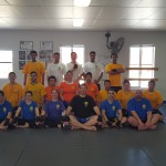 Muay_Thai_Kickboxing_Grading_Sep_2016_SPMA_Concord_Morning_Group
