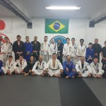 RMA_BJJ_Grading_Griffith_August_2016