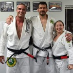 spma_concord_bjj_grading_december_2016_blackbelts