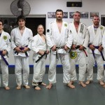 spma_concord_bjj_grading_december_2016_new-ranks