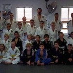 spma_concord_kids_bjj_grading_junior_4pm_december_2016