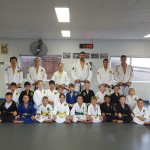 spma_concord_kids_bjj_grading_junior_5pm_december_2016