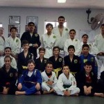spma_concord_kids_bjj_grading_senior_5pm_december_2016