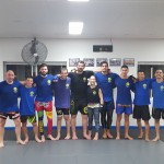 spma_concord_thai_kickboxing_grading_december_2016