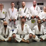 spma_concord_bjj_grading_december_2016_blackbelts2