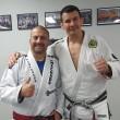 Carlos_Machado_BJJ_Seminar_Sydney_May_2017