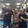 Muay_Thai_Kickboxing_Development_Day_Team_SPMA_Sydney_April_2017