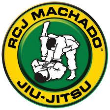 RCJ_Machado_Logo