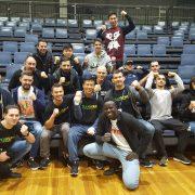 UFN_11_SPMA_Concord_MMA_Sydney_June_2017_2