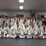 BJJ_Thai_Kickboxing_Grading_Sydney_June_2017_1