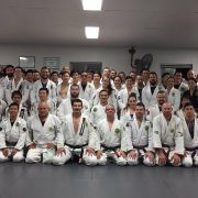 BJJ_Thai_Kickboxing_Grading_Sydney_June_2017_1