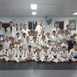 BJJ_Thai_Kickboxing_Grading_Sydney_June_2017_15