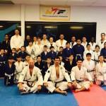 Elite_BJJ_Grading_Minchinbury_June_2017