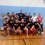 MTA_Muay_Thai_Kickboxing_Development_Day_Sydney_July_2017