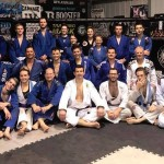 Mackay_MMA_BJJ_Grading_June_2017