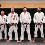 New_BJJ_Black_Belts_Sydney_July_2017
