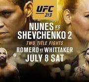 UFC_213
