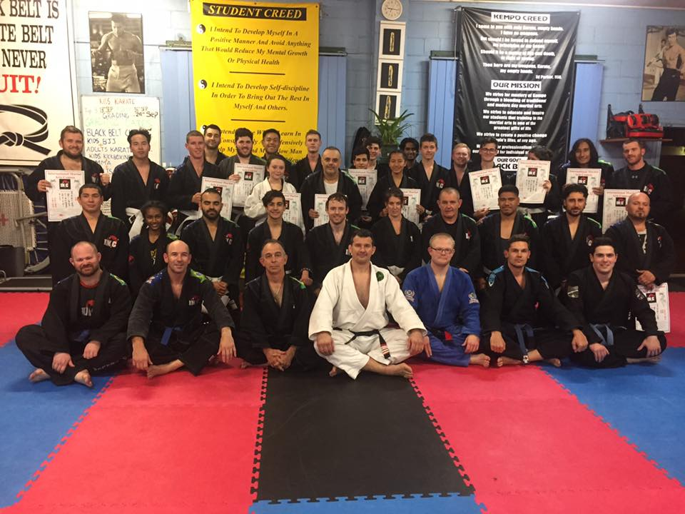 IMC_Kemps_Creek_BJJ_Grading_September_2017