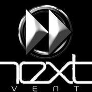 Next_Events_October_2017