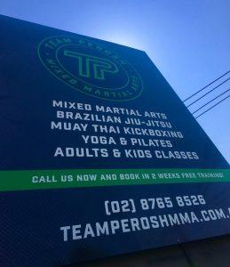 Team_Perosh_MMA_5